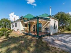 4269 Taralga Road, Taralga, NSW 2580