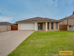 9 Marasco Ct, Dakabin, Qld 4503