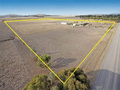 75 Darlington Drive, Anakie, Vic 3221