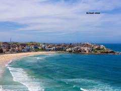 7C,3 Campbell Parade, Bondi Beach, NSW 2026