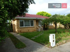 15 Quaintance Street, Mount Waverley, Vic 3149