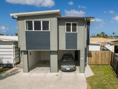 87a Moreton Terrace, Beachmere, Qld 4510