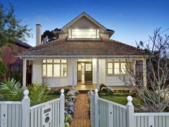 9 Valentine Avenue, Kew, Vic 3101