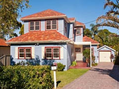 57 Burley Road, Padstow, NSW 2211