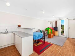 39/12 Albermarle Place, Phillip, ACT 2606