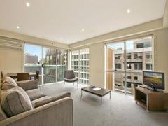 1505/325 Collins Street, Melbourne, Vic 3000