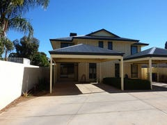 152A Piccadilly Street, Piccadilly, Kalgoorlie, WA 6430