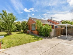 1/25 Grenfell Road, Mount Waverley, Vic 3149