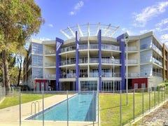 Aqueous Apartments 30 Sirrocco Drive, Mandurah, WA 6210