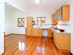 Moorooka, address available on request