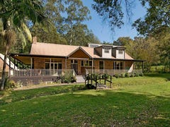 5 Corona Lane, Glenning Valley, NSW 2261