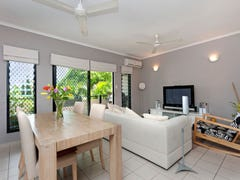 11/25 Sunset Drive, Coconut Grove, NT 0810