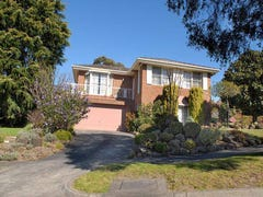 2 Lansell Road, Glen Waverley, Vic 3150