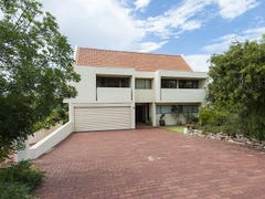 8 Reservoir Close, Mosman Park, WA 6012