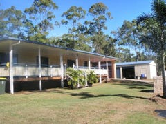 110 Berallan Drive, Tinana, Qld 4650