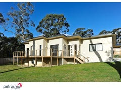 4 Breeza Court, Kingston, Tas 7050