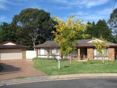 8 Highlands Close, Moss Vale, NSW 2577