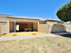 3B North Street, Midland, WA 6056