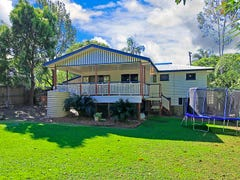 1 Vickers Street, Carina Heights, Qld 4152