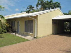 4/3 Melastoma Drive, Moulden, NT 0830