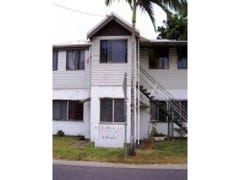 1/17 Law Street, Cairns, Qld 4870