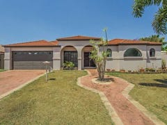 34 Notre Dame Ct, Varsity Lakes, Qld 4227