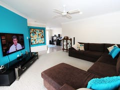 38 Oxley Street, Harrington, NSW 2427