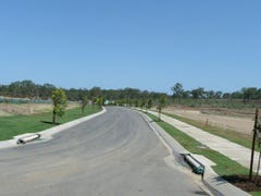 Lot 24 Brookview Estate, Glen Eden, Qld 4680