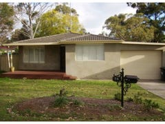 74 Tukara Road, South Penrith, NSW 2750