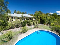 43 Fahey Road, Mount Glorious, Qld 4520