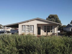 65 Seventh Avenue, Kendenup, WA 6323