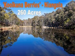144 Koolkuna Rd, Walcha, NSW 2354
