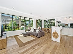 3/103a Birriga Road, Bellevue Hill, NSW 2023