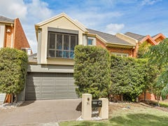 91 Benbow Street, Yarraville, Vic 3013