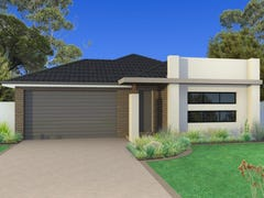 21 Anakie Court, Ngunnawal, ACT 2913