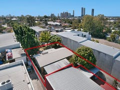 19A Margaret Street, Southport, Qld 4215