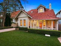 131 Middle Head Road, Mosman, NSW 2088