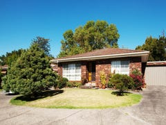 Unit 3, 43 BEAUFORT ROAD, Croydon, Vic 3136