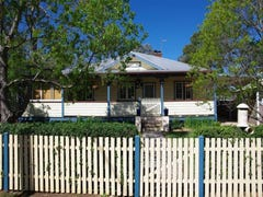 44 Oxford Road, Scone, NSW 2337
