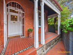 83 Spit Road, Mosman, NSW 2088