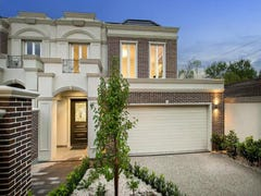 74A Through Road, Camberwell, Vic 3124