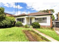 11 Gleeson Avenue, Condell Park, NSW 2200