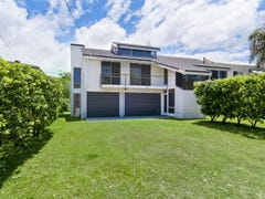 315 Plomer Road, Port Macquarie, NSW 2444