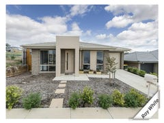 3 Ronald Walker Street, Casey, ACT 2913