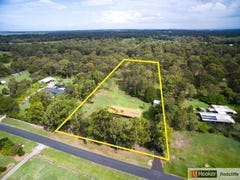 18 Margaret Street, Burpengary East, Qld 4505