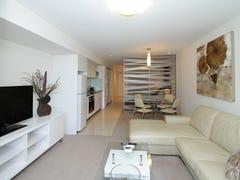162/143 Adelaide Terrace, East Perth, WA 6004