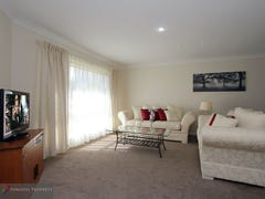 77 Rokeby Drive, Parkinson, Qld 4115
