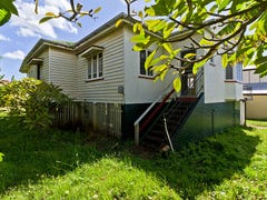 85 WALNUT STREET, Wynnum, Qld 4178