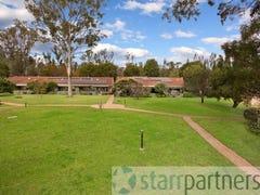 85/7 Bandon Road, Vineyard, NSW 2765
