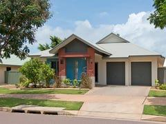 10 Daldawa Terrace, Lyons, NT 0810